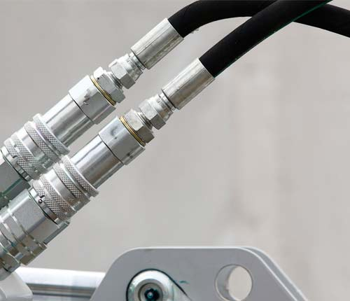 conexion-hidraulica