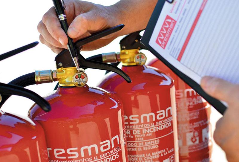 mantenimiento-de-extintores
